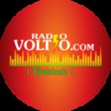 RADIO VOLTIO