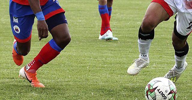 Cúcuta, Pasto, Real Cartagena y Llaneros, podrían perder el reconocimiento deportivo